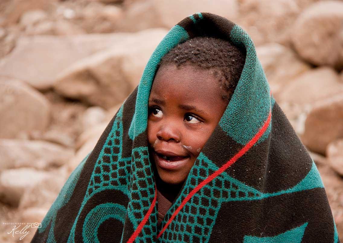 Reisroute Zuid-Afrika Swaziland en Lesotho