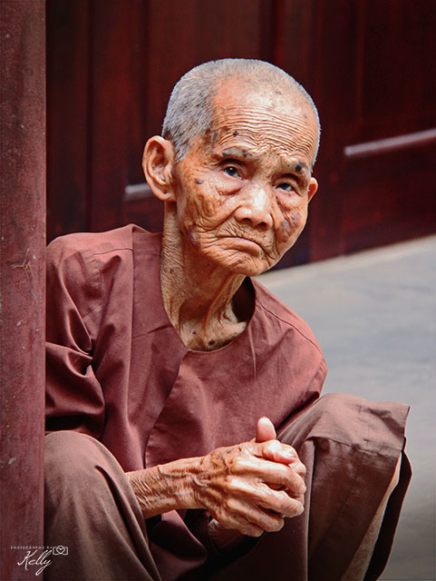 Nha Thrang Vietnam