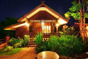 Thai Thai Guesthouse