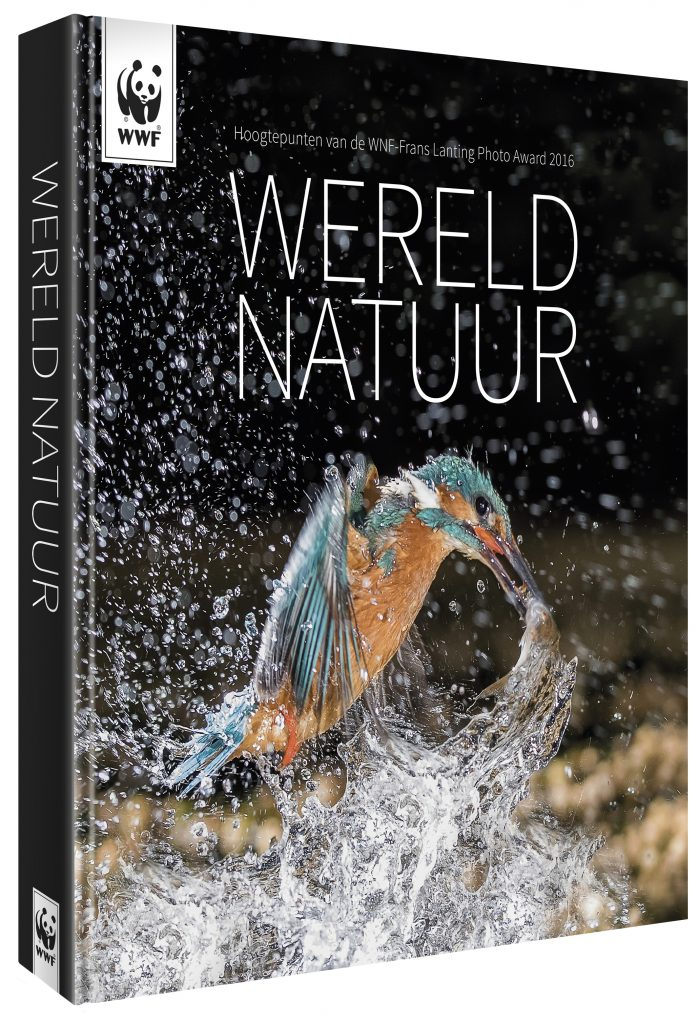 Wereld Natuur