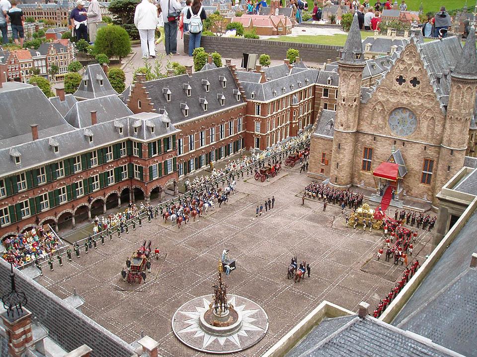 Wishlist Nederland