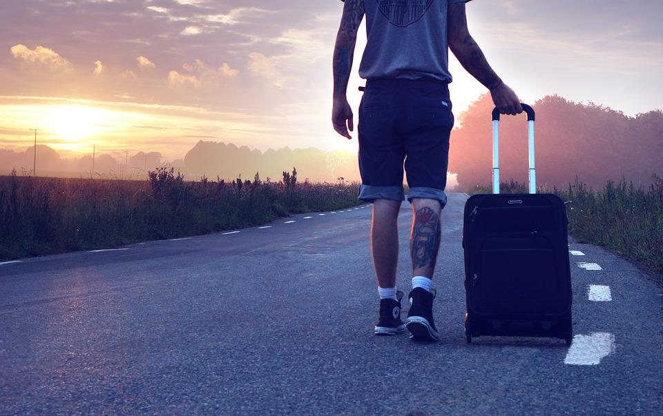 De leukste cadeaus voor reizigers