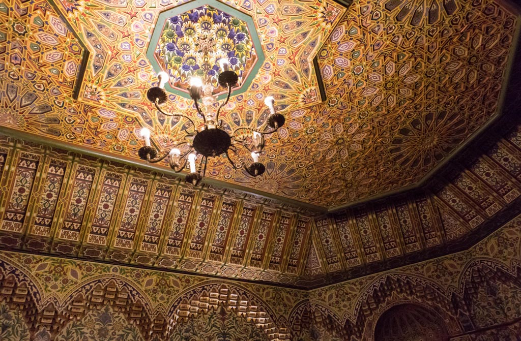 Wat te doen in Fez