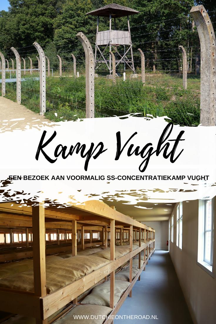 Kamp Vught