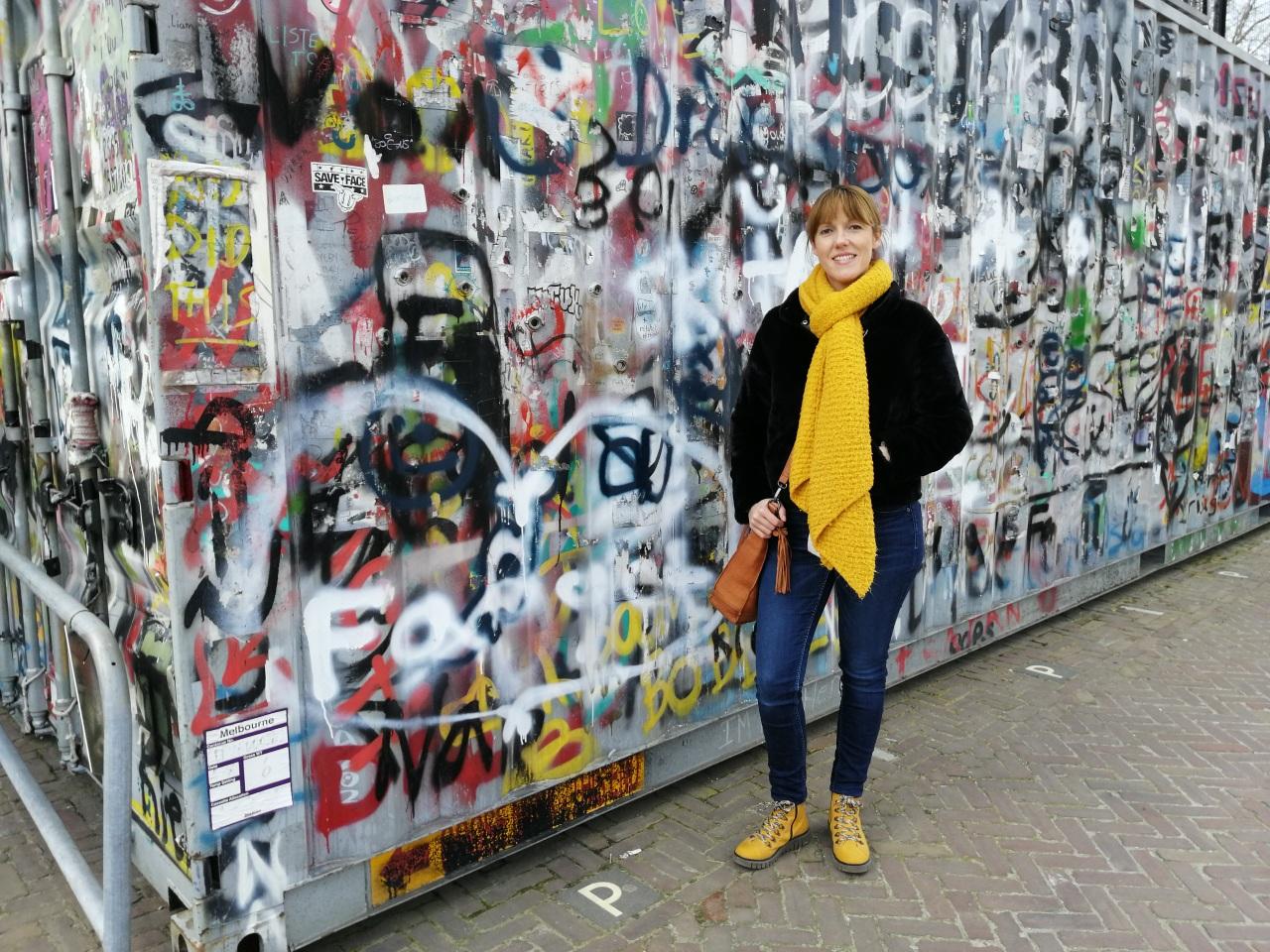 Stadswandeling Eindhoven